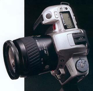 minolta dynax 505si maxxum htsi rh jwhubbers nl Minolta 7000 User Manual Minolta 35Mm SLR Film Cameras